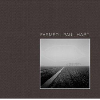 Paul_Hart_Cover_WEB_1024x1024