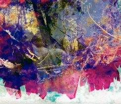 doug_fogelson_creative_destruction_no-07_44x55