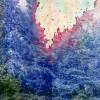doug_fogelson_creative_destruction_no_3_24x24
