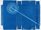 recycled-cyanotype