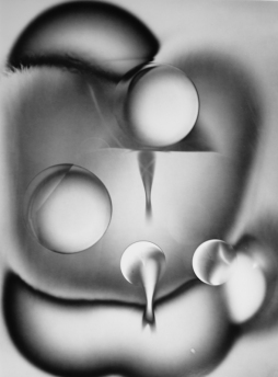 luminogram-514