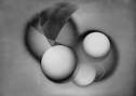luminogram-540