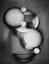 luminogram-570-vase-in-morning-sun_