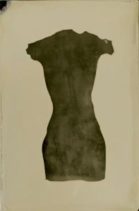 figure-23-alunitype_wet-plate-collodion-photogram-on-black-aluminum_2010