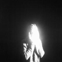 kk_glow_01