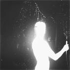 new_glow_05