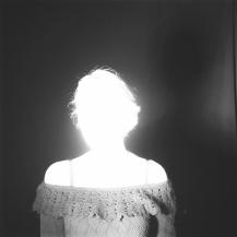 new_glow_11