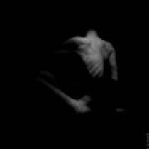 nus-en-noir-06-2003-2005-photo-e-de-pazzi
