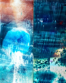 long-bang-diptych-1_od