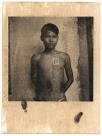 Ink Series Tuol Sleng-enlarged