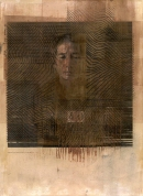 Ink Series Tuol Sleng Final-enlarged