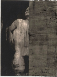 Man-enlarged