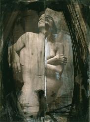 Man-Woman-2-lo-res-enlarged