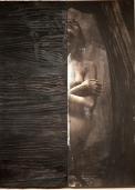Woman-1998-enlarged